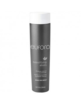 Eufora International Beautifying Elixirs Moisture Intense Conditioner