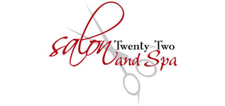 Salon Twenty-Two and Spa